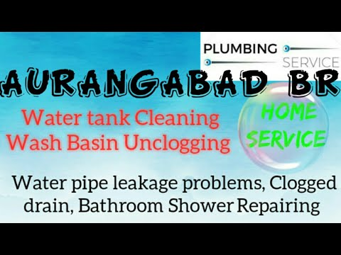 aurangabad-br-plumbing-services-~plumber-at-your-home~-bathroom-shower-repairing-~near-me-~in-b