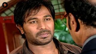 Agni Poolu Telugu Daily Serial - Episode 240 | Manjula Naidu Serials | Srikanth Entertainments