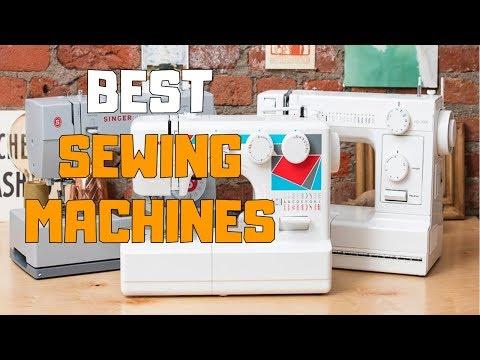 best-sewing-machines-in-2020---top-5-sewing-machine-picks