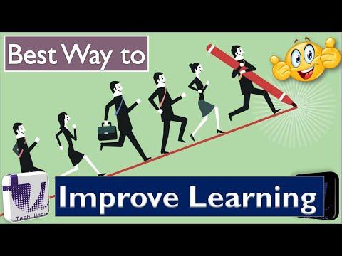 Rewordify: Improve Reading, Learning and Teaching [Urdu/Hindi/English Subtitles]
