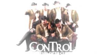 Grupo Control-Viva el amor