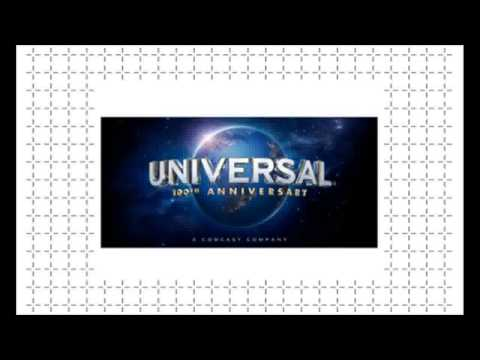 Universal To Name Ex Disney SVP To New Branding Job