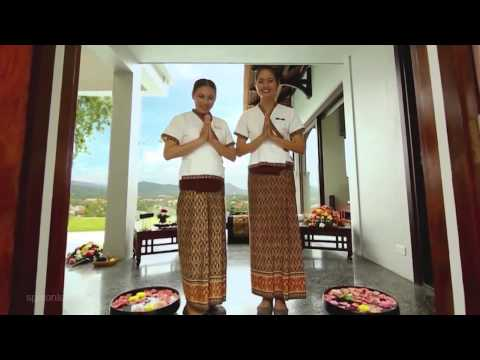 Asean... การแต่งกายประเทศสมาชิกอาเซียน HD .