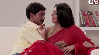 Hot Wife with School Boy - Aadmi Heera Hai