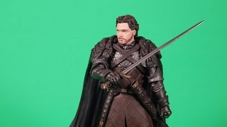 Game of Thrones Legacy Robb Stark Review