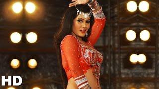 Download Hindi Video Songs - Ruk Jala Saas Jab Lihile Jamhaee  | BHOJPURIYA RAJA