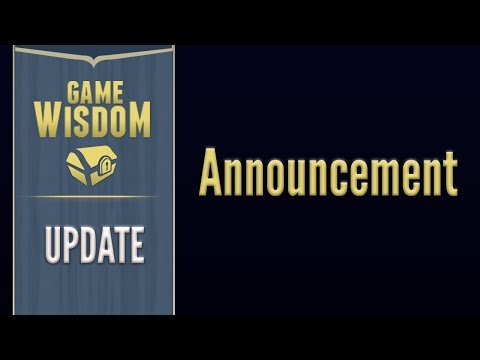 Is it Time to Make the Discord Channel Open to All? (3/17/18 Announcement)