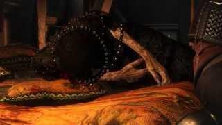 The Witcher 3: Wild Hunt - И жили долго и счастливо 2
