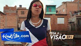 Baixar Pega A Visão - Gravidez Na Adolescência - Fraan Ferreira (kondzilla.com)