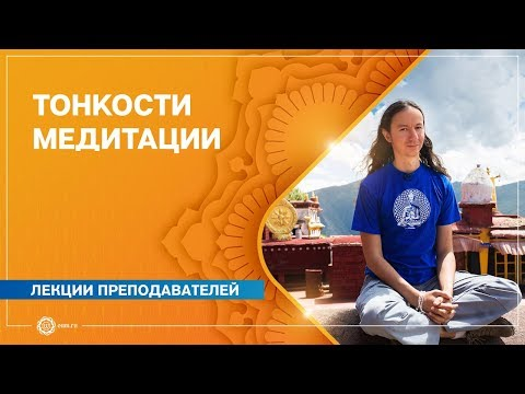 Артём Маслов - Молодой бизнесмен из Костромы, кто что