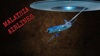 Recomeça em 2018 as buscas do misterioso avião da Malaysia Airlines!!!