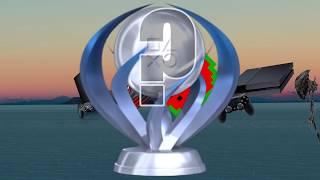 Что Дает Платина в играх На примере Horizon Zero Dawn