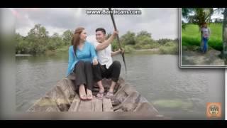 Karaaok BongSen Giot Sau Tuong Tu