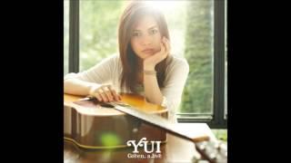 Yui - Hello (Acoustic Version)