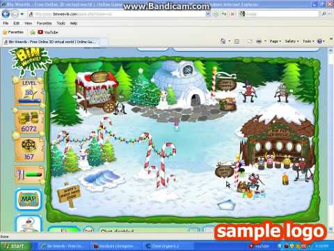 Binweevils How To Get Unlumited Dosh With Cheat Engine