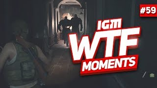 IGM WTF Moments #59