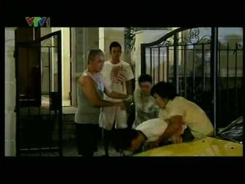 Bong Dung Muon Khoc 10 part 8