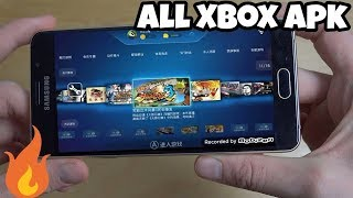 Gambar cover Download Xbox 360 Emulator In Android For Free | Download Now In 2019