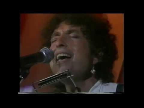 Bob Dylan - BBC Broadcast GWW Royal Albert Hall, London 1965