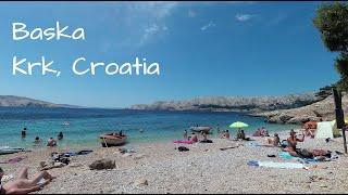 Textil und camping fkk kroatien Camping Istrien