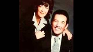 Carl & Pearl Butler - I