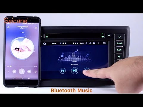 Android 7 1 2001-2004 VOLVO S60 V70 Radio GPS CD DVD Head unit with USB SD  SWC