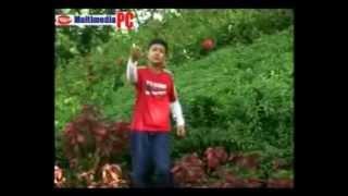 BANGLA ISLAMIC SONG    JeNo AllaH NaMe GaAiTe PaRi   YouTube