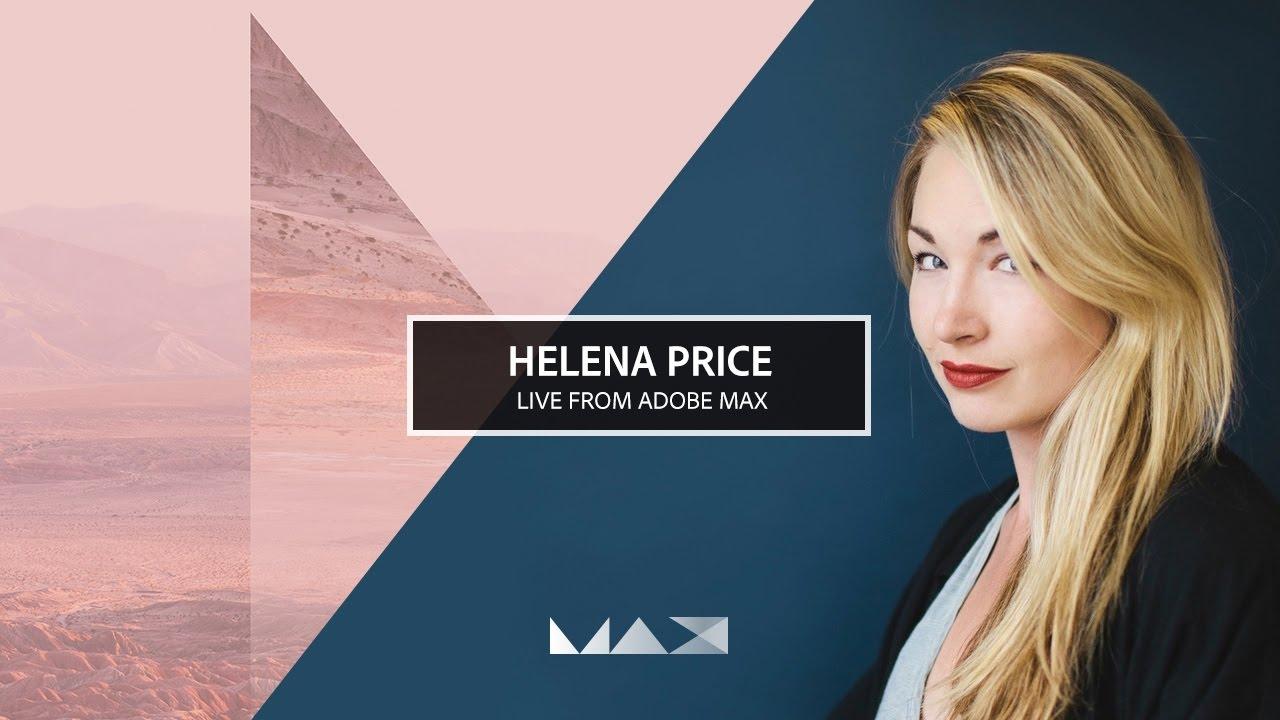 Helena Price Nude Photos 49