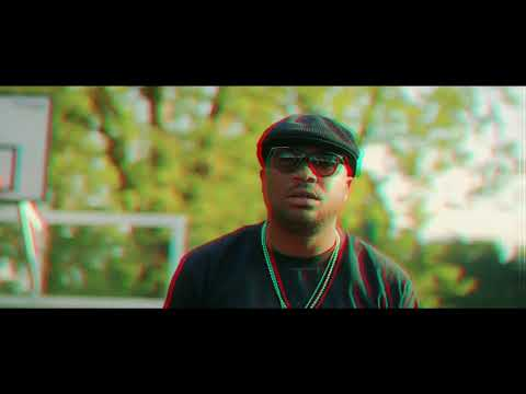 Gappy Ranks - When I Grow Up (Official Video)