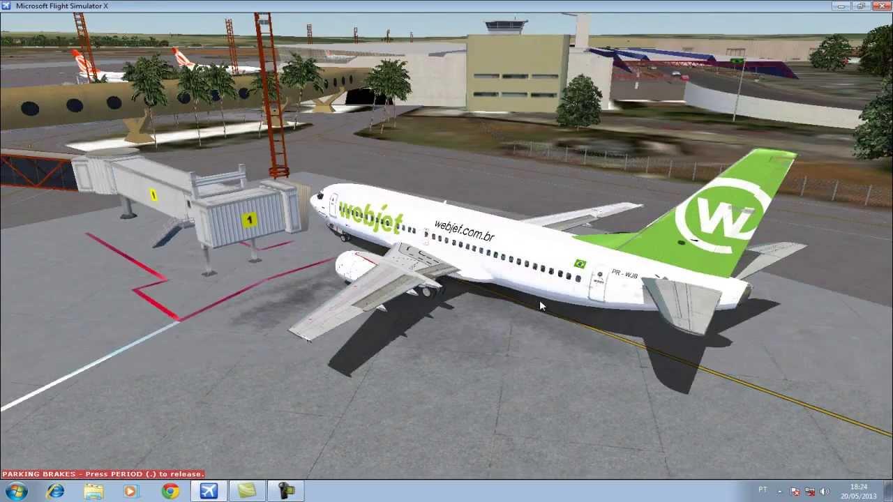 tutorial wilco 737 300 evolution part 1 youtube rh youtube com