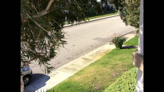 Southern California TownHomes For Sale Close to Oxnard School Districts