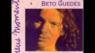 Baixar Beto Guedes - Veveco, Panelas e Canelas (Disco Meus Momentos 1994)