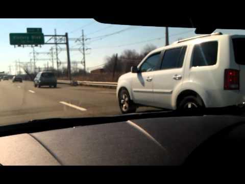 2011 Hyundai Sonata problems