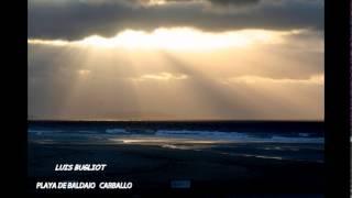 Mi presentación de diapositivasLUIS BUGLIOT,  PLAYA DE BALDAIO,  CARBALLO,