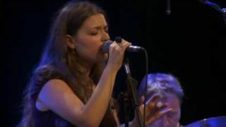 Elina Duni Quartet - Kaval Sviri