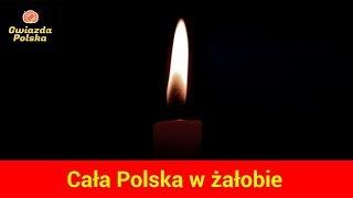 Polityk PO w okropnej rozpaczy. Cała Polska w żałobie