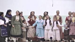 Godišnji humanitarni koncert IPS