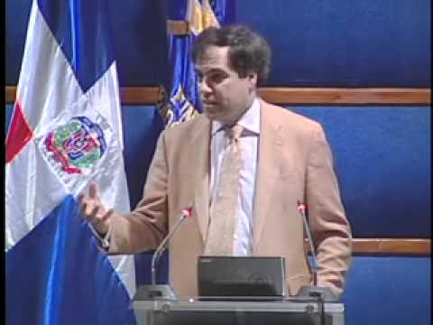 Conferencias Sobre Cambio Climatico Julio 03, 2012