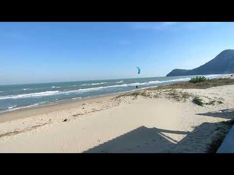 รีวิวบ้านๆ ทีพักติดหาดราคาหลักร้อย บ้านชมทะเลรีสอร์ท ปราณบุรี