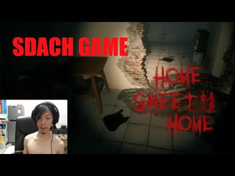Sdach game play home sweet home 2