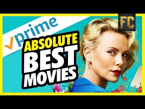 best-movies-on-amazon-prime-august-2018-|-good-movies-to-watch-on-amazon-prime-|-flick-connection