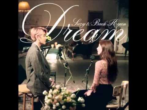 [MP3] Suzy feat. Baekhyun - Dream
