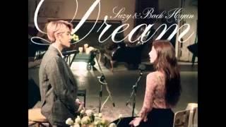 [MP3/DL] Suzy feat. Baekhyun - Dream