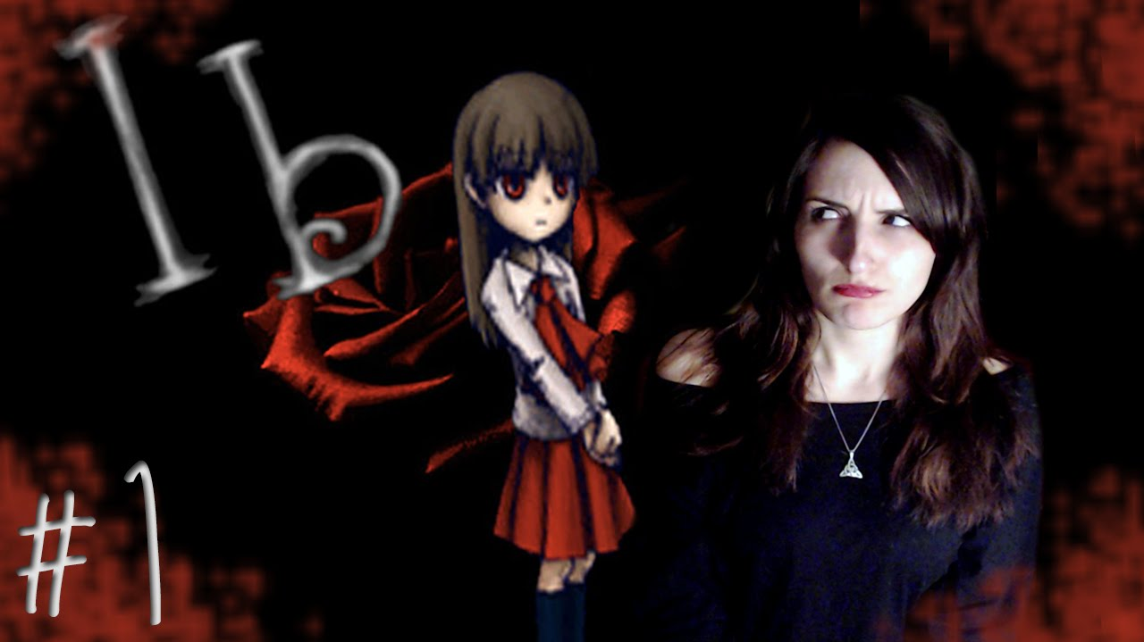 The Creepiest RPG Maker Horror Video Games You Can Play