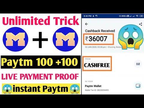 new-unlimited-trick-2020-//-minijoy-unlimited-trick-2020-//-minijoy-live-payment-proof-//-paytm-cash