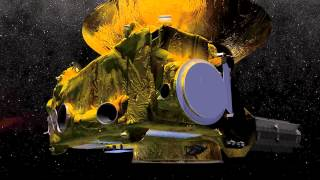 New Horizons Mission to Pluto & Kuiper Belt - NASA Video