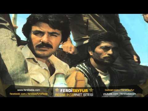Ferdi Tayfur - Kara Gurbet (Film Versiyonu)