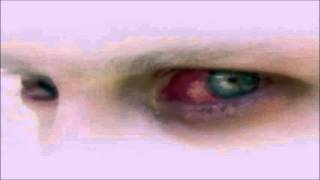 [Creepypasta] - Czerwone oczy