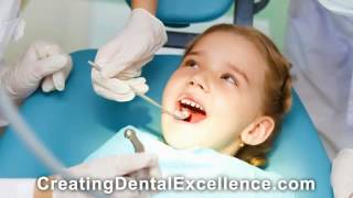 Creating Dental Excellence - Quality Dentistry in a Welcoming Office
