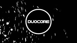 Download Mp3 Furious - Duocore Lyrics  Español - Ingles - Gameplay  Musica De Gd En Español